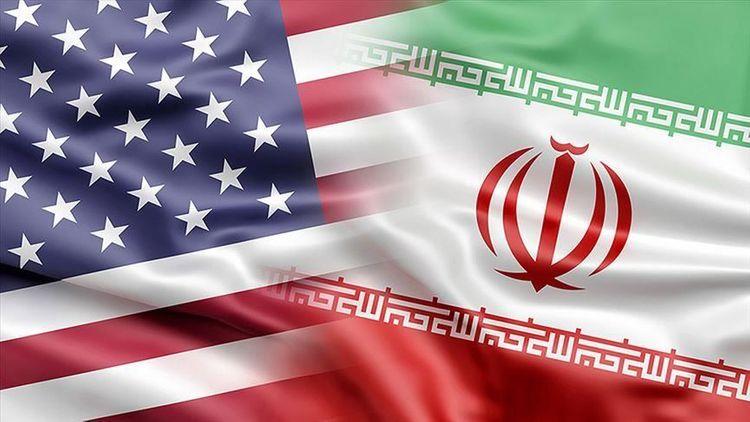 Tehrandan Ağ Evə çağırış: İranlı məhbusları azad edin