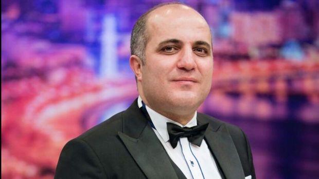 Ermənilər daha bir Azərbaycan mahnısını oğurladılar – VİDEO