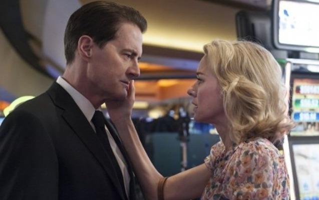 Son 10 ilin ən yaxşı filmləri açıqlandı