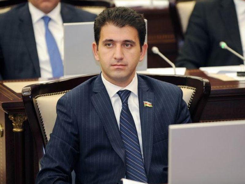 """""""Karantin rejimi qaydalarını pozanlara qarşı hamı səfərbər olmalıdır"""""""