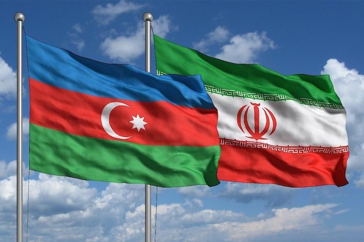 İranı Azərbaycan ərazisindən vurublar?