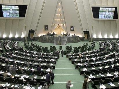 İranda parlament seçkilərinə 16 mindən çox şəxs qeydiyyatdan keçib