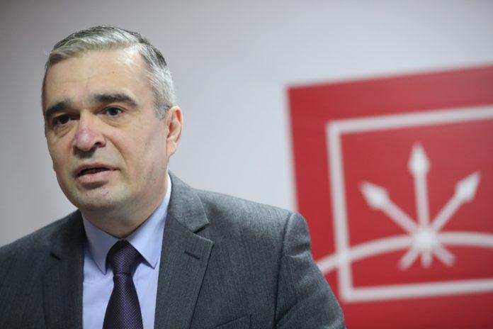 """İlqar Məmmədov: """"Yaxşı olardı ki…"""" –"""