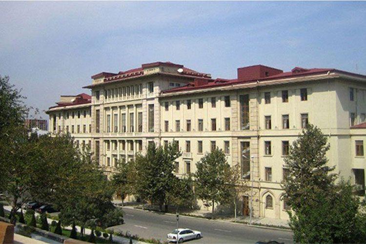 Azərbaycanda daha 526 nəfər COVID-19-a yoluxub, 502 nəfər sağalıb, 8 nəfər vəfat edib