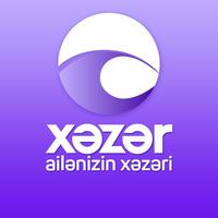 """Murad Dadaşovun """"Xəzər TV""""-yə rəhbər təyin edilməsi xəbəri təsdiqlənmədi"""
