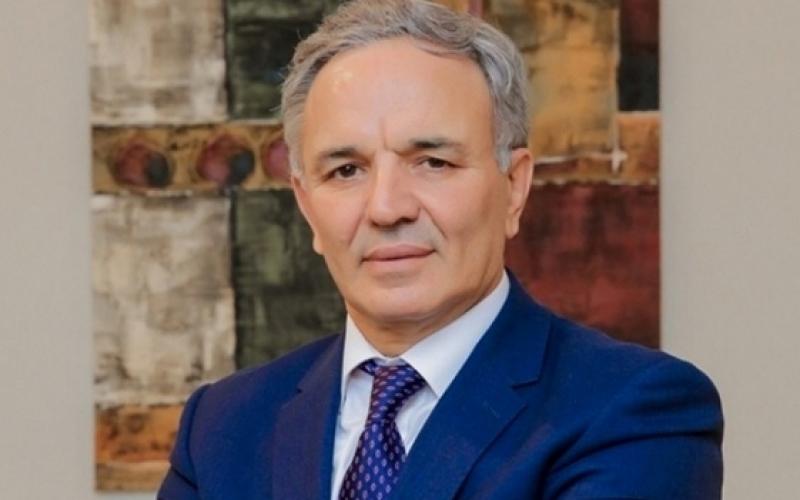 Əflatun Amaşov deputat olmayacaq - Günün Səsi- Namizədliyini vermədi