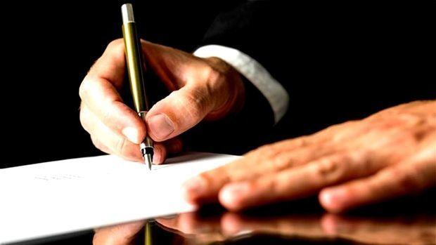 Prezident yeni qanunu imzaladı – DƏYİŞİKLİK