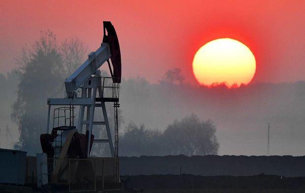 Qazaxıstan Çinə neft ixracını dayandırıb
