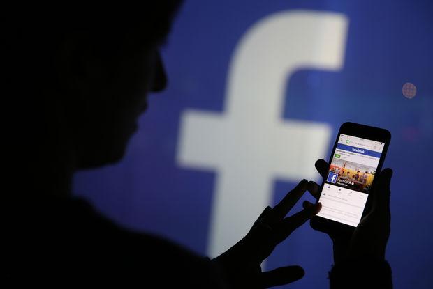 """""""Facebook"""" ABŞ-da keçiriləcək prezident seçkiləri ilə bağlı informasiya mərkəzi yaradır"""