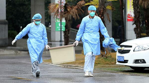 Vyetnamda turistlərə koronavirusla bağlı xəbərdarlıq edilib