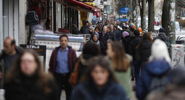 MARAQLI ADDIM: Bu ölkədə virusa yoluxan turistə tətil pulsuz olacaq