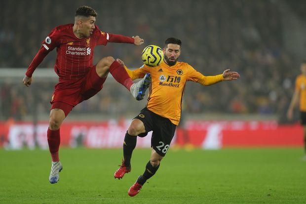 Liverpool yenilməzliyini davam etdirir –