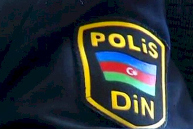 Polis kapitanından 25 min manatlıq ağılasığmaz dələduzluq: Rüşvət…