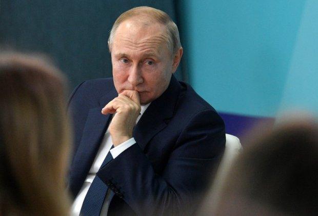 Rusiya konstitusiyasına dəyişikliklər ediləcək – Putin səsvermə tarixini təsdiqlədi