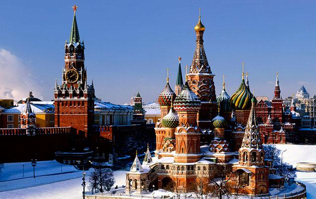 Rusiyada 270 min insan koronavirusa yoluxub: 2537 nəfər ölüb