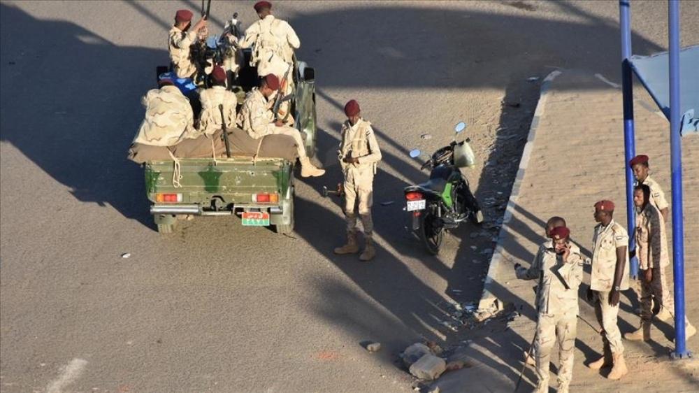 Sudanda qəbilələr arasında döyüş: 29 nəfər öldürüldü