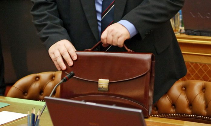 Azərbaycanda icra başçıları nə qədər maaş alır ?
