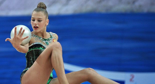Bakıda keçirilən dünya çempionatının qalibi intihar etdi