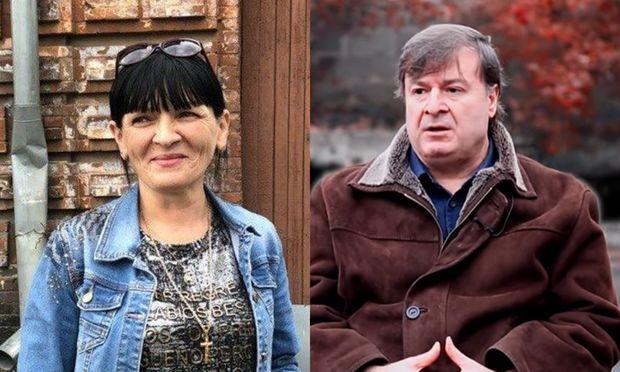 Rusiyada sabiq prokuror arvadını öldürüb, həyətində basdırdı