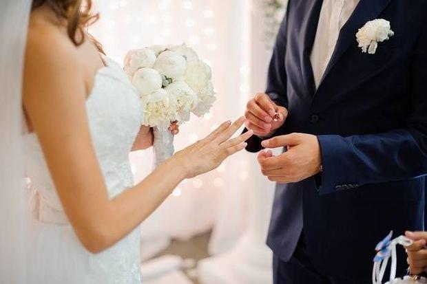 Rusiyanın bu vilayətinin qadınları əsasən azərbaycanlı kişilərlə evlənirlər
