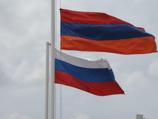 Rusiya Ermənistanın inkişafına vəsait ayırıb