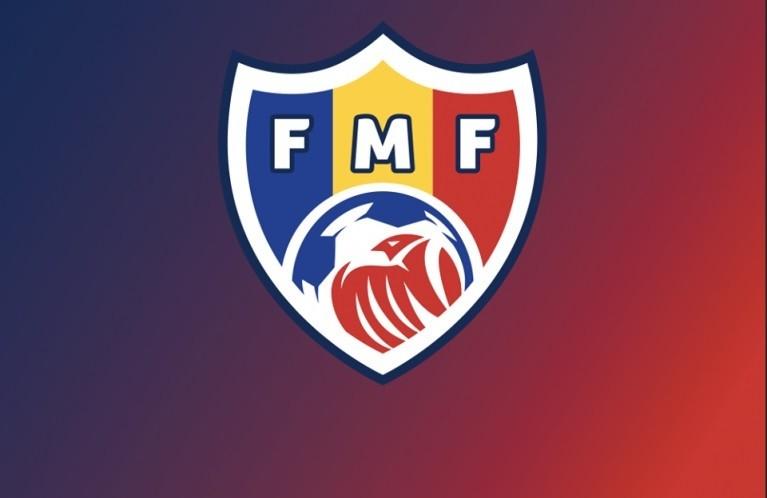 Moldova çempionatında 10 klubdan 3-nə lisenziya verilmədi