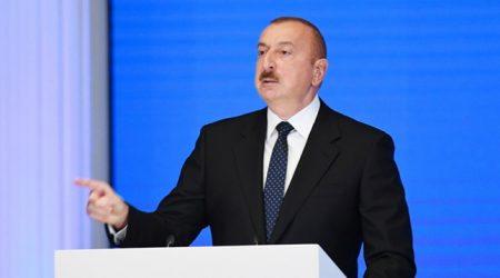 İlham Əliyev bu komissiyanın yeni tərkibini təsdiq etdi