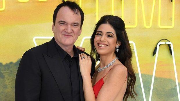 Tarantino son 10 ilin ən yaxşı filmini açıqladı