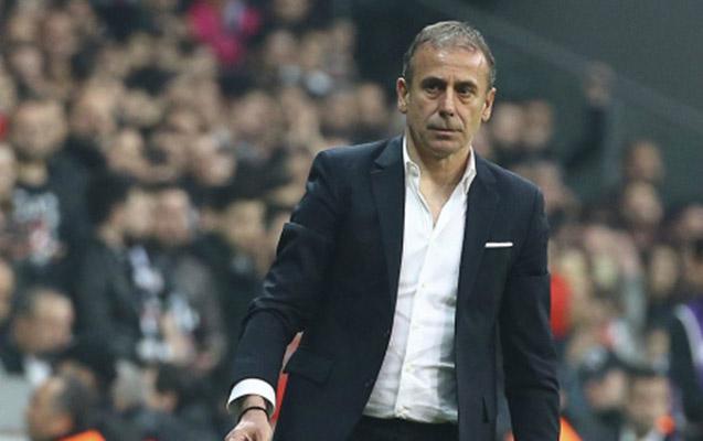 Türkiyəli tanınmış futbol çalışdırıcısı Azərbaycan yolunda – Danışıqlar başlandı
