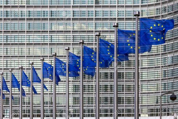 Avropa İttifaqı parlament seçkiləri ilə bağlı bəyanat yaydı