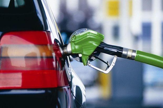 Azərbaycanda benzin ucuzlaşacaq? –