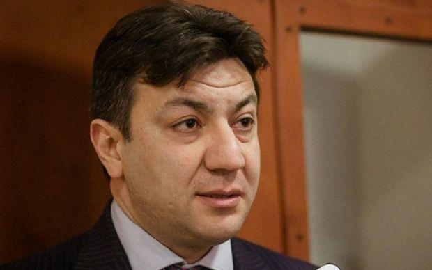 Azərbaycan Ukraynadakı səfirini geri çağırdı? –