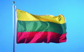 Litvada koronavirusdan ölənlərin sayı 2 dəfə artdı