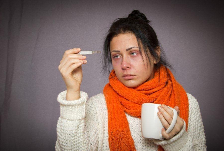 Koronavirusla qripi necə ayırd edək? –