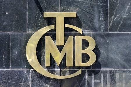 Türkiyə Mərkəzi Bankının valyuta ehtiyatları 5 milyard ABŞ dolları artıb