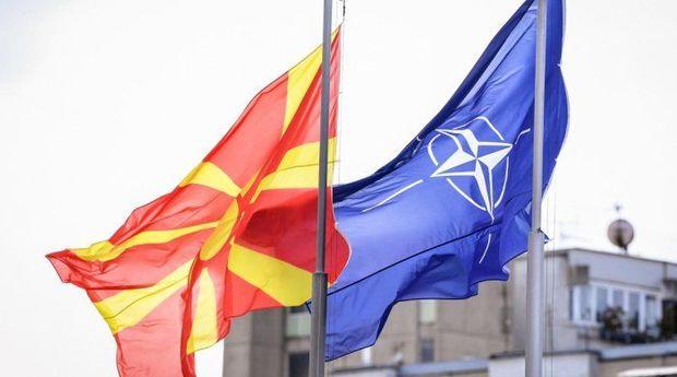 NATO-ya yeni üzv qəbul edildi –