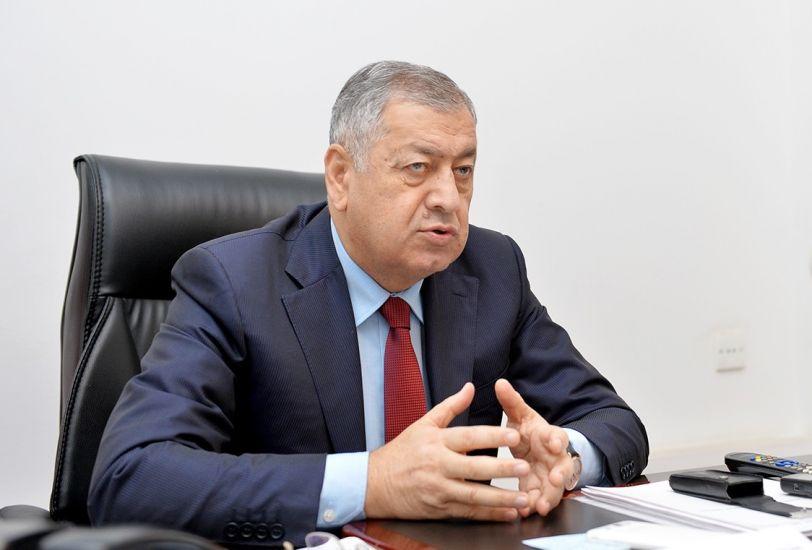 """""""İşsiz qalanlara yardım edilməsi üçün hökumətə təkliflər vermişik"""" –"""