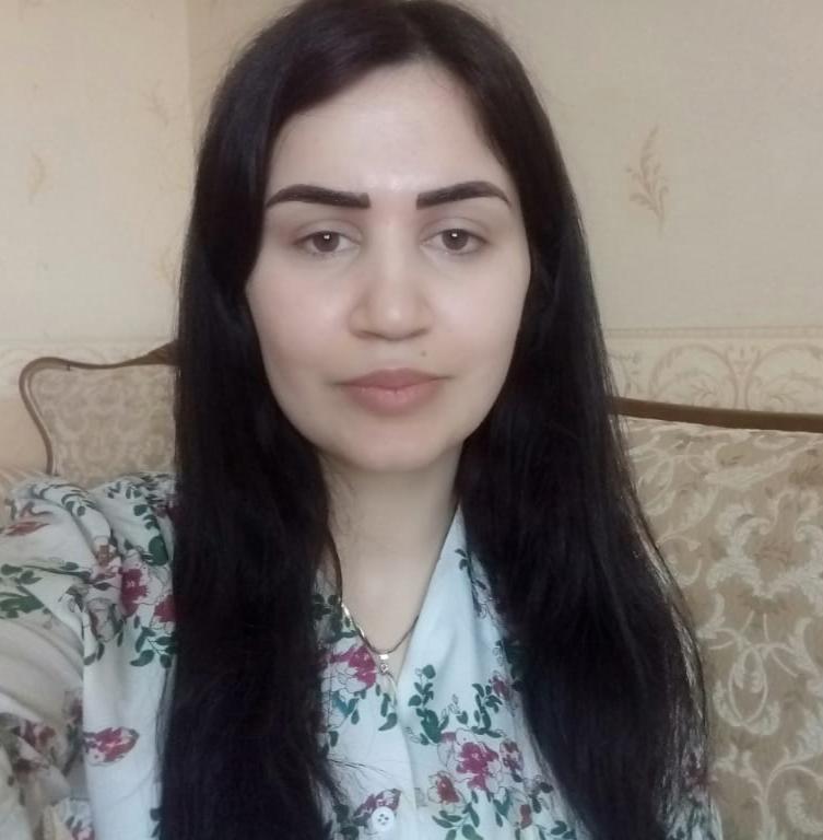 Övladı Rusiyada qalan ana Əli Əsədovdan kömək istədi –
