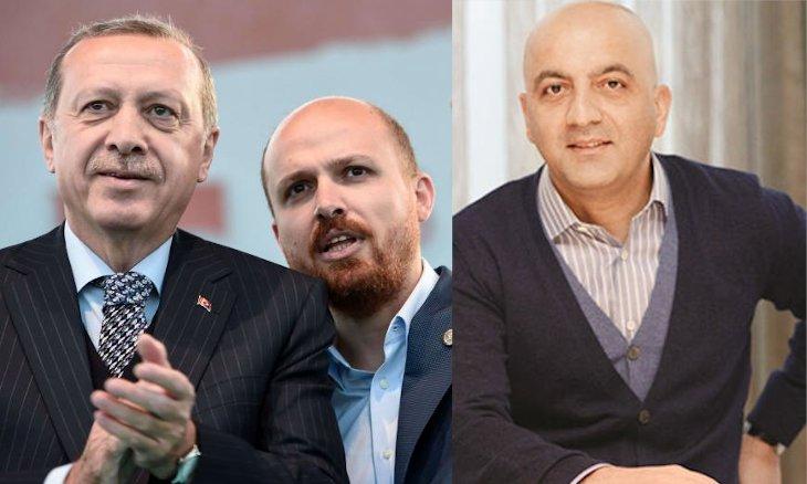 Türk vətəndaşlığını seçib yanlışmı yaptım, sayın Ərdoğan?