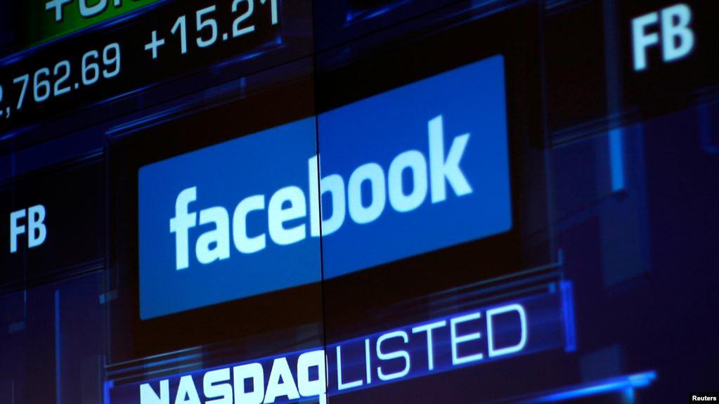Facebook koronavirusun iqtisadi təsirinə qarşı