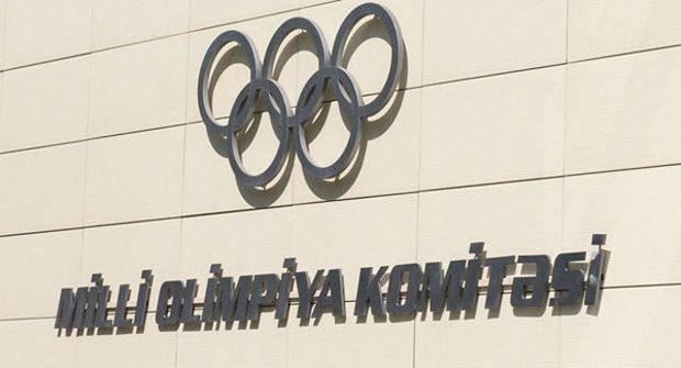 Milli Olimpiya Komitəsi də koronavirusla mübarizəyə qoşuldu