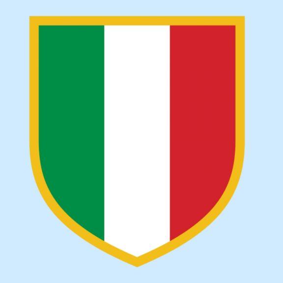 İtaliyada koronavirus futbolçuları maaşsız qoya bilər: Qızğın müzakirələrə başlanıldı