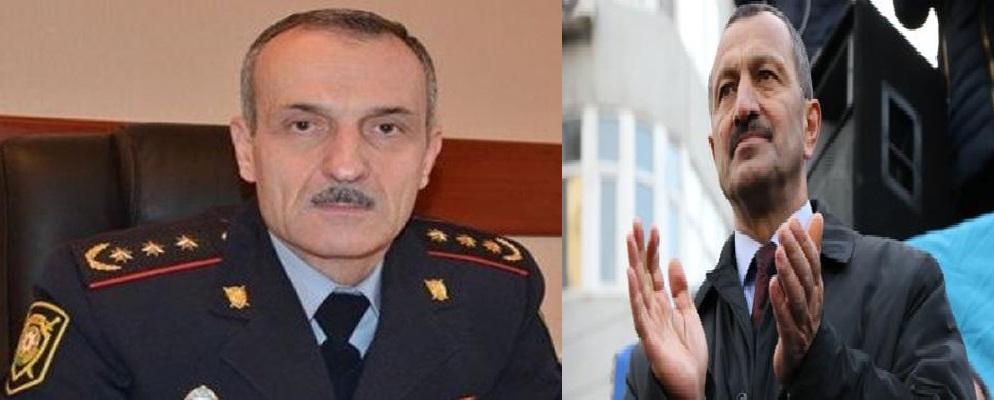 Vəkil Elçin Sadıqov istintaqa niyə buraxılmır?