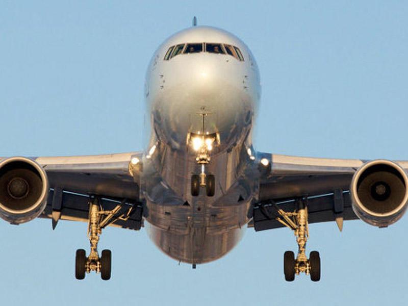 Rusiya altı ölkə ilə uçuşları bərpa etməyi planlaşdırır