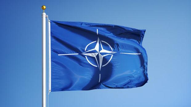 """NATOdan Azərbaycana DƏSTƏK: Dağlıq Qarabağda keçirilmiş qondarma """"seçkiləri"""" tanımırıq"""