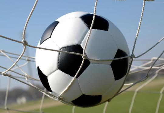 21-ci əsrdə doğulan ən istedadlı futbolçu bilindi