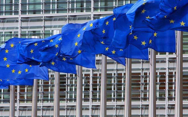 Avropa İttifaqı 14 ölkəyə qapılarını açır