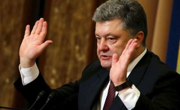 Ukraynanın keçmiş prezidenti 10 il azadlıqdan məhrum edilə bilər