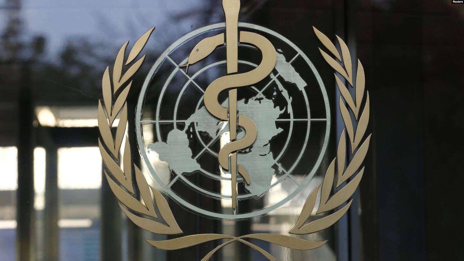 ÜST koronavirusa qarşı vaksinin hazırlanmasının çətin olduğunu açıqladı
