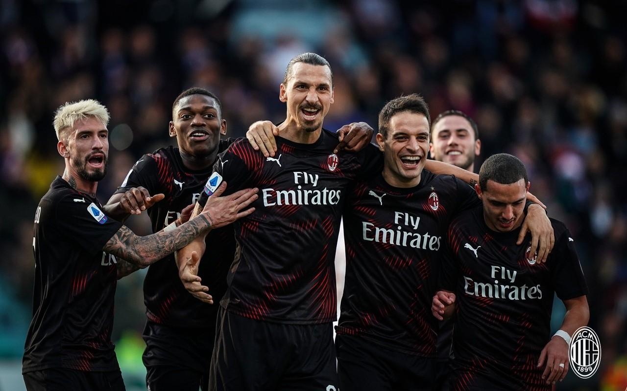 """""""Milan""""ın 3 futbolçusu koronavirusa yoluxdu"""